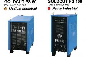 GOLDCUT-PS-60