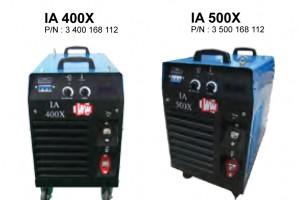 IA-400x