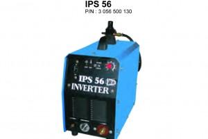 IPS-56