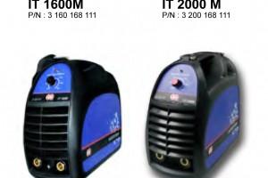 IT-1600m