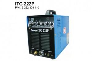 ITG-222P