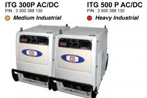 ITG-300p