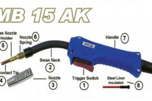 MB-15-AK